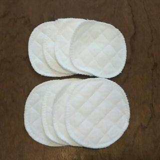 授乳パッド 8枚セット(母乳パッド)