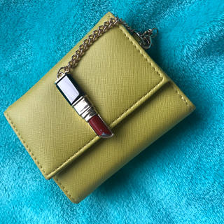 スパイガール(SPYGIRL)の財布(財布)
