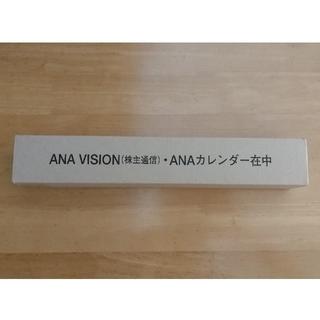 エーエヌエー(ゼンニッポンクウユ)(ANA(全日本空輸))のANA  2019年カレンダー(カレンダー/スケジュール)