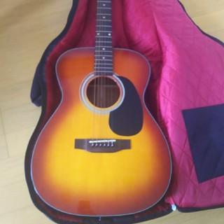 アリアカンパニー(AriaCompany)の今だけお値引き☆Aria アコースティックギター(アコースティックギター)