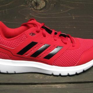 アディダス(adidas)の新品のアディダス24.5サイズ(スニーカー)