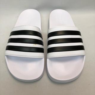 アディダス(adidas)のadidas★ADILETTE★サンダル(サンダル)