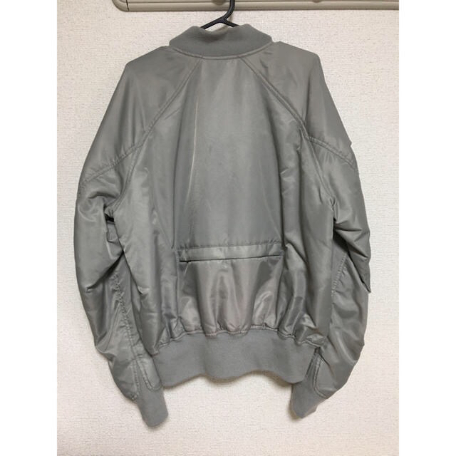 FEAR OF GOD(フィアオブゴッド)のFOG  ブルゾン メンズのジャケット/アウター(ブルゾン)の商品写真