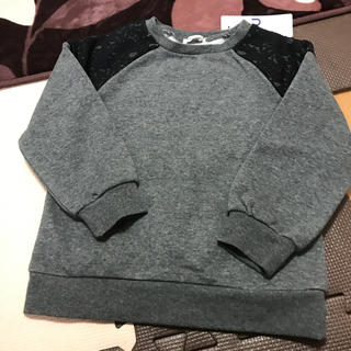 ジーユー(GU)の即購入オッケー❣️(Tシャツ/カットソー)