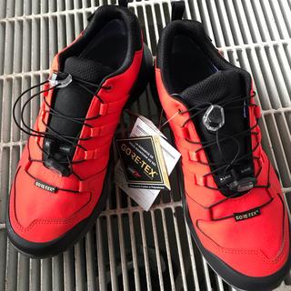 アディダス(adidas)の新品★adidas TERREX SWIFT R2 GTX ゴアテックス(登山用品)