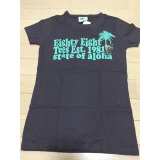 エイティーエイティーズ(88TEES)のyua様☆専用(Tシャツ(半袖/袖なし))