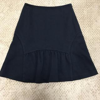 アクータ(Acuta)のタイトスカート(ひざ丈スカート)