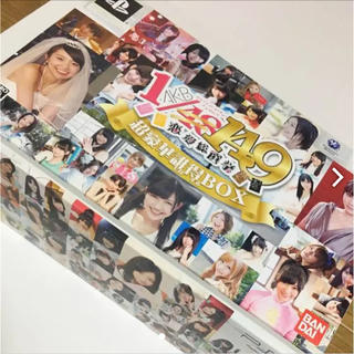 エーケービーフォーティーエイト(AKB48)のAKB48 恋愛総選挙 PSP ゲーム(家庭用ゲームソフト)