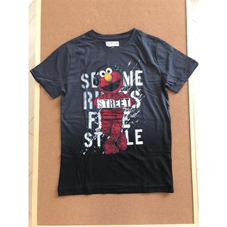 ザラ(ZARA)のTシャツ ZARA BOYS(Tシャツ/カットソー)