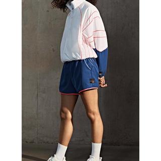 アディダス(adidas)のadidas /アディダス ショートパンツ(ショートパンツ)