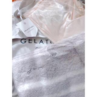 ジェラートピケ(gelato pique)のジェラートピケ 2018 福袋 プレミアム(ルームウェア)