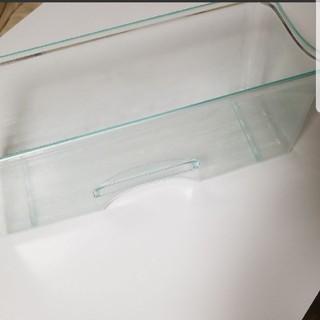 トウシバ(東芝)の冷蔵庫 2ドア TOSHIBA 東芝 (120L)2ドア冷凍冷蔵庫 YR-12T(冷蔵庫)