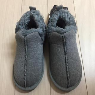 ハリスツイード(Harris Tweed)の☆新品☆   ハリーツイード   ブーツ(ブーツ)