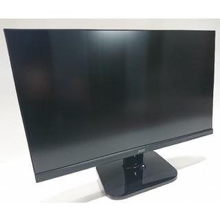 エイサー(Acer)の[Acer] KA270HAbmidx [27インチ FHD](ディスプレイ)