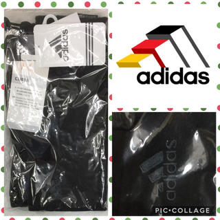 アディダス(adidas)のadidasネックウォーマー  ネックウォーマー  ゴルフウェア ランニング(陸上競技)