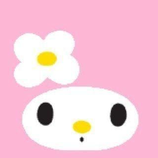 taka109様専用(母乳パッド)