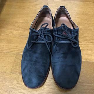イタリア製 靴 メンズ Arzoni Bazalini 値下げしました!(デッキシューズ)
