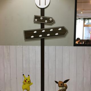 ディズニー(Disney)のちぃ様(モバイルケース/カバー)