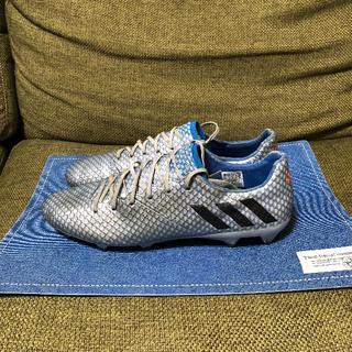 adidas - Adidas messi 16.1 FG/AG