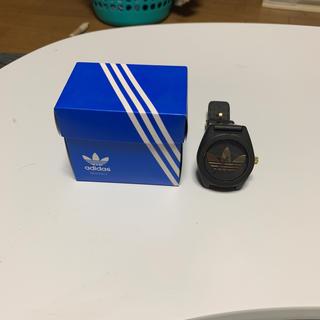 アディダス(adidas)のadidas original腕時計(腕時計)