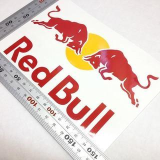Red Bull レッドブル Racing Bicolor (その他)