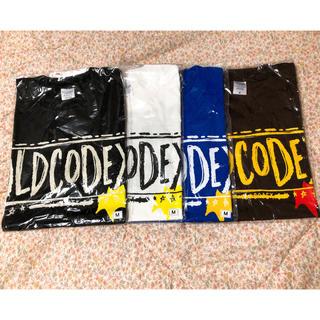 *OLDCODEX Tシャツ*(Tシャツ)