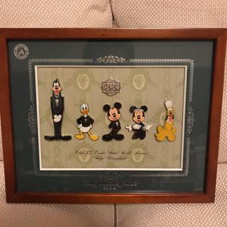 Disney - 貴重!クラブ33 ディズニーランド限定
