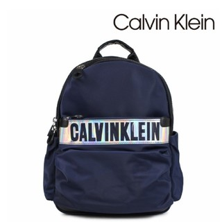 カルバンクライン(Calvin Klein)の新品★Calvin Kleinリュック(バッグパック/リュック)