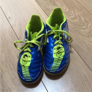 アディダス(adidas)のアディダス 21.5cm(その他)