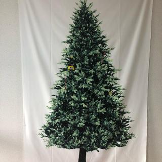 新品未使用 トーカイ タペストリー クリスマスツリー