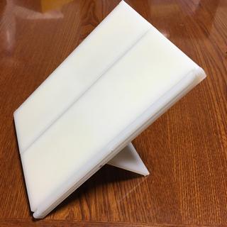 ムジルシリョウヒン(MUJI (無印良品))の再お値下げ  ミニ 三面鏡(卓上ミラー)