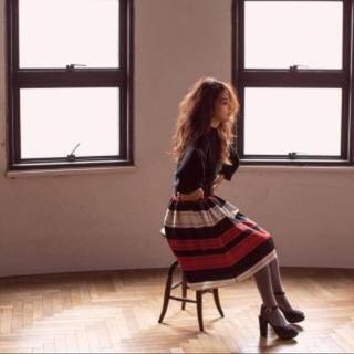 アンドクチュール(And Couture)のAnd Coutureスカート(ひざ丈スカート)