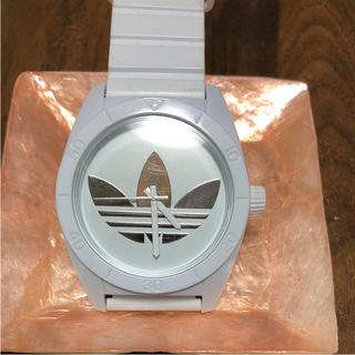アディダス(adidas)のアディダス腕時計 adidas(腕時計(アナログ))