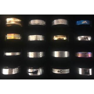 ◼️激安 期間限定◼️ 25号 ステンレスリング まとめ売り 指輪 リング(リング(指輪))