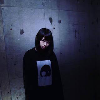 0.14 夕海(Tシャツ(長袖/七分))