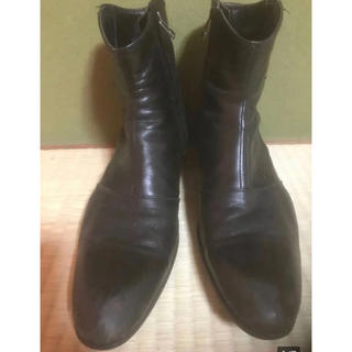 ゴーサンゴーイチプールオム(5351 POUR LES HOMMES)の5351 POUR LES HOMMES(プールオム)ブーツ(ブーツ)