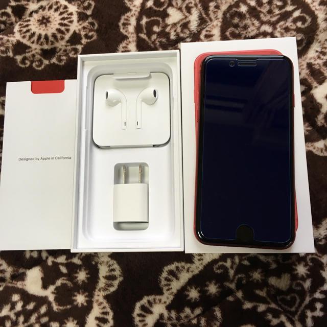 iPhone(アイフォーン)のASAYAN様専用 スマホ/家電/カメラのスマートフォン/携帯電話(スマートフォン本体)の商品写真