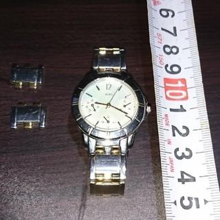 アルバ(ALBA)の腕時計 ALBA(腕時計)