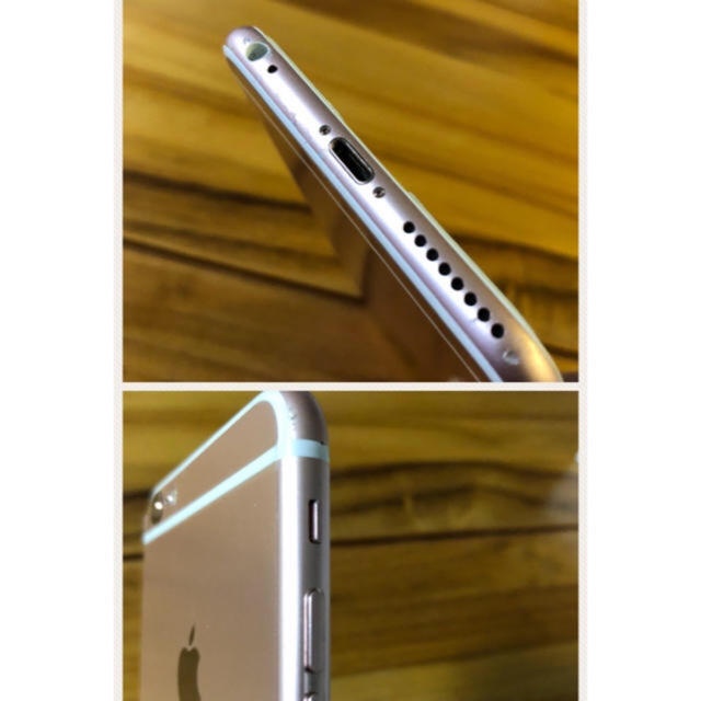 Apple(アップル)のはる様専用 スマホ/家電/カメラのスマートフォン/携帯電話(スマートフォン本体)の商品写真