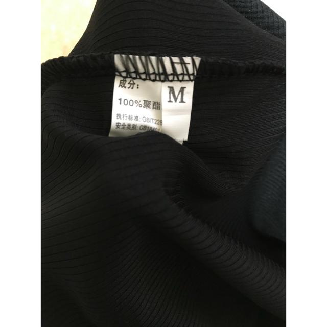 新品ワンピース♡韓国服 レディースのワンピース(ロングワンピース/マキシワンピース)の商品写真