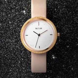 アディダス(adidas)の時計(シューズバッグ)
