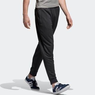アディダス(adidas)のお買い得★新品未使用★アディダス ストライプ トラックジャージ(その他)