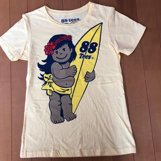 エイティーエイティーズ(88TEES)の88tees Tシャツ♡(Tシャツ(半袖/袖なし))
