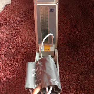 マキュレス 血圧計(その他)