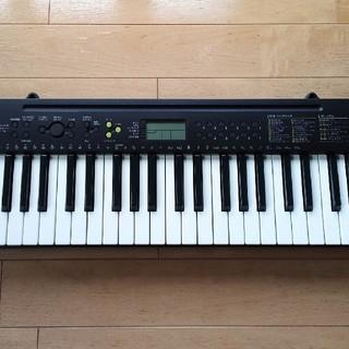 カシオ ベーシックキーボード CTK-240(キーボード/シンセサイザー)