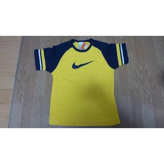 ナイキ(NIKE)の新品 160cm  キッズ Tシャツ ナイキ NIKE(Tシャツ/カットソー)