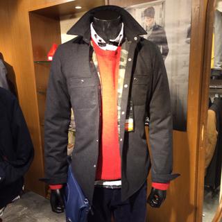 テットオム(TETE HOMME)のジャケット Tete Homme テットオム(テーラードジャケット)