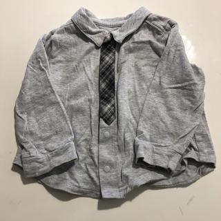 コムサイズム(COMME CA ISM)のコムサイズム フォーマル (セレモニードレス/スーツ)