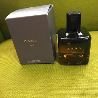 ザラ(ZARA)のZARA nuit 香水(香水(女性用))