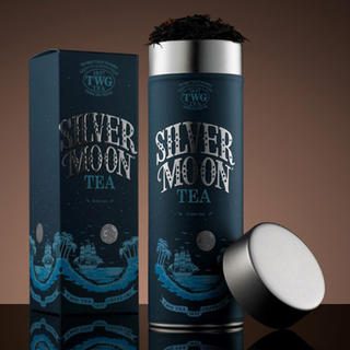 TWG SILVER MOON(その他)